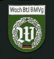 WachBtlBMVg.png