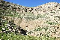 Wadi-Makukh-558.jpg