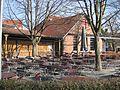 Waiblingen Biergarten Kulturhaus-Schwanen 2017 (MTheiler).jpg