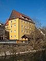 Waischenfeld Stadtmühle-20190217-RM-104600.jpg