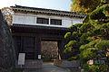 Wakayama Castle31n4592.jpg