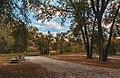 Wakonda State Park Campground, La Grange, Missouri (42235757311).jpg