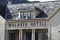 Walaker hotell 2012 2.jpg