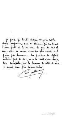 Contemporainstome Français Des Anthologie Troisième Wikisource Poètes E9eIbWH2DY