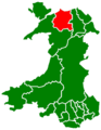 Wales Conwy.png