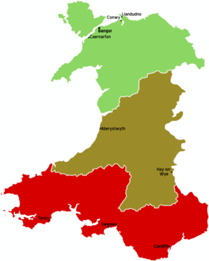 Wales map.png