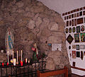 Wallduern Lourdesgrotte 3.jpg