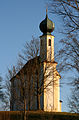 Wallfahrtskirche Maria Schnee Kirchbrunn, Heldenstein.jpeg