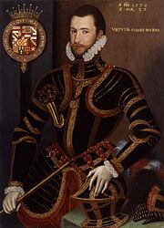 File:Walter Devereux, 1st Earl of Essex from NPG.jpg