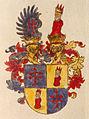 Wappen 1594 BSB cod icon 326 097 crop.jpg