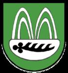 Wappen der Gemeinde Bad Boll