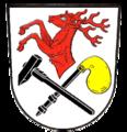 Wappen Bischofsgruen.png