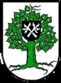 Wappen Bissingen ob Lontal.png