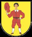 Wappen Bubenorbis.png