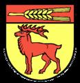Wappen Dettenhausen.png