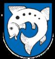 Wappen Diedelsheim.png