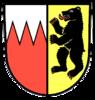Wappen Dietingen.png