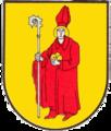 Wappen Duchroth.png