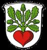Wappen Egelsbach.png