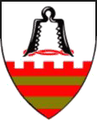 Wappen Ense.png