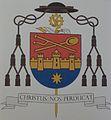 Wappen Erzabt Tutilo Burger von Beuron.JPG