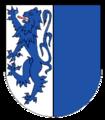 Wappen Ewattingen.png