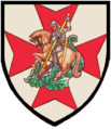 Wappen Freiburg-Sankt Georgen.png