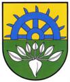 Wappen Frellstedt.png