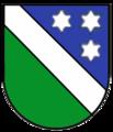 Wappen Fuernsal.png