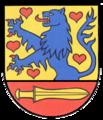 Wappen Gifhorn-Wilsche.png