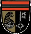 Wappen Griesstaett.png