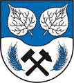 Wappen Groeben.png