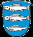 Wappen Heringen (Werra).png