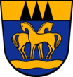 Coat of arms of Hilgermissen