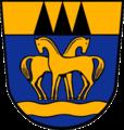 Wappen Hilgermissen.PNG
