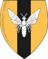 Wappen Immensen.png