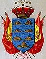 Wappen Kanaren 1876.jpg