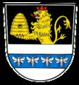 Wappen Kirchenpingarten.png