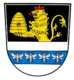 Coat of arms of Kirchenpingarten
