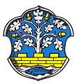 Wappen Landkreis Hoyerswerda.jpg