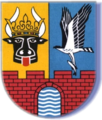 Wappen Landkreis Mueritz.png