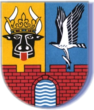 Coat of arms of Müritz