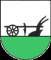 Wappen Langenschiltach.png