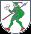 Wappen Lauffen am Neckar.png