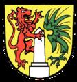 Wappen Lauterstein.png