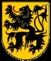 Wappen Leonberg.png