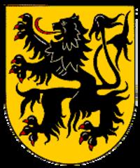Entfernung Mannheim Heidelberg : entfernung berlin leonberg ~ Watch28wear.com Haus und Dekorationen