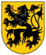Coat of arms of Leonberg