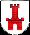Wappen Maulburg.png