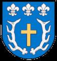 Wappen Oberweiler.png